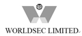 Worldsec Limited